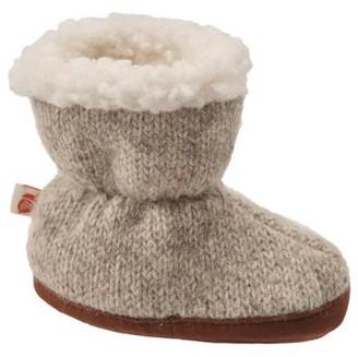 Acorn Slippers Sale - ShopStyle