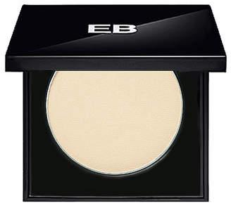 Edward Bess Ultra Luminous Eyeshadow