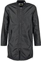 Cheap Monday Protect Short Coat Black