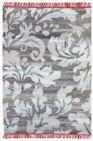 nuLoom Float Flatweave Wool Rug
