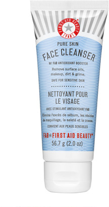 First Aid Beauty Face Cleanser 56.7G