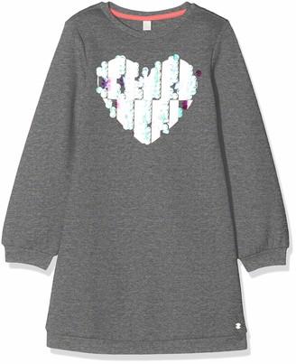 Esprit Girl's Rp3103309 Knit Dress