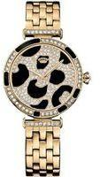 Juicy Couture Ladies J Couture Watch 1901169