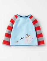 Boden South Pole T-shirt