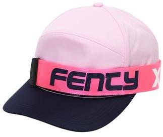 FENTY PUMA by Rihanna GIANT STRAP CAP Hat