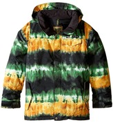 Burton Amped Jacket (Little Kids/Big Kids)