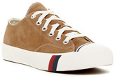 Keds Royal Low Top Nubuck Sneaker