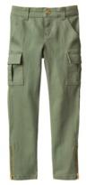 Crazy 8 Cargo Pants