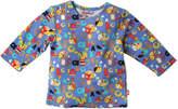 Zutano Boys' Playtime T-Shirt