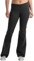 Columbia Luminescence Omni-Wick® Pants (For Women)
