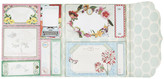 Pip Studio Pip Flowerland Sticky Notes