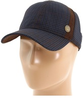 Goorin Bros. Brothers - Lusso (Navy) - Hats