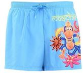 Moschino OFFICIAL STORE Swimming trunk