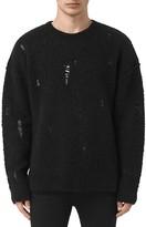 AllSaints Hannet Sweater