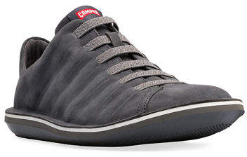 182f0503c5df4 Camper Gray Men's Sneakers | over 20 Camper Gray Men's Sneakers ...