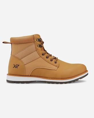 Express Xray Maison Boots