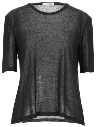 Thumbnail for your product : FRANCES DE LOURDES T-shirt