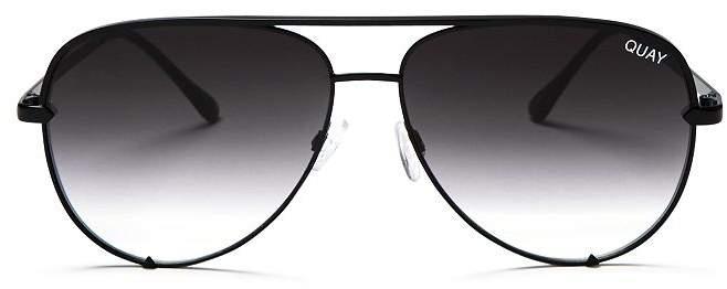 921763c954 Quay Aviator Sunglasses - ShopStyle