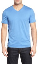 Zachary Prell Men's Mercer Jersey T-Shirt