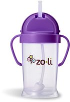 ZOLI BOT Straw Sippy Cup - (9oz)