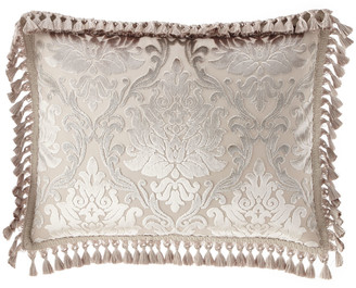 Dian Austin Couture Home Classic Damask King Sham