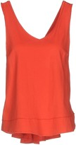 We The Free Tops - Item 12018507
