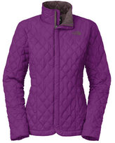 The North Face Women's ThermoBall Snow Jacket