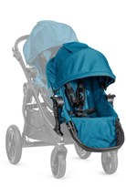 Baby Jogger 'City Select TM ' Second Stroller Seat Kit