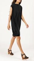 Drifter Halldora Dress