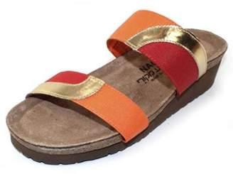 Naot Footwear Frankie Sandals