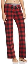 Psycho Bunny Knit Lounge Pants