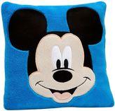Disney Disney's Mickey Mouse Decorative Pillow
