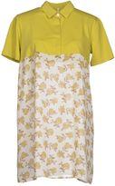 Laviniaturra Polo shirts