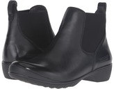 Bogs Carrie Slip-On Boot Women's Waterproof Boots