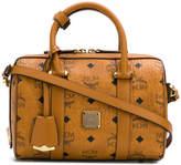 MCM Essential shoulder bag
