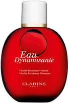 Clarins Eau Dynamisante Invigorating Fragrance