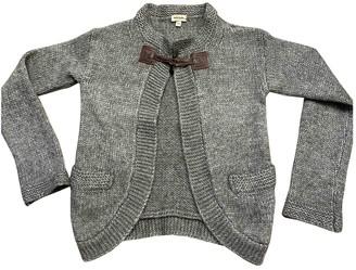 Henry Cotton Knitwear for Women