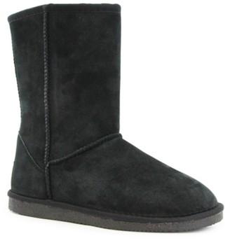 Lamo Classic Snow Boot