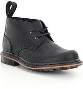 Dr. Martens Men's Deverall Chukka Boots