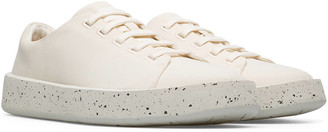 Camper Together Ecoalf Sneaker