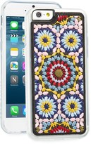 Zero Gravity Casbah Embroidered Iphone 6/6S Case - Blue