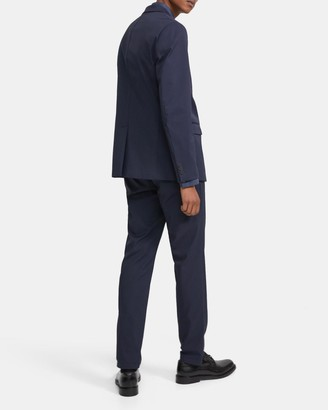 Theory Clinton Blazer in Neoteric