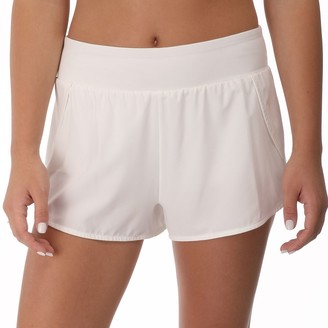 Soybu Women's Sprint Shorts