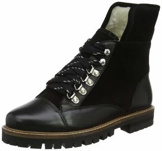 Office Women's Adams Ankle Boots