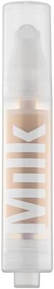 Milk Makeup Sunshine Skin Tint