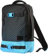 Nixon Backpacks & Fanny packs - Item 45345263