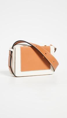 Lutz Morris Maya Medium Crossbody Bag