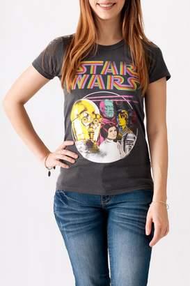 Junk Food Clothing Star Wars Tee