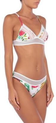 Miss Bikini Luxe Bikini