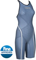 Arena Powerskin Carbon Ultra Closed Back Tech Suit Swimsuit 8146832